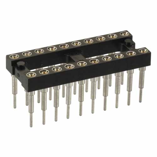D95040-42