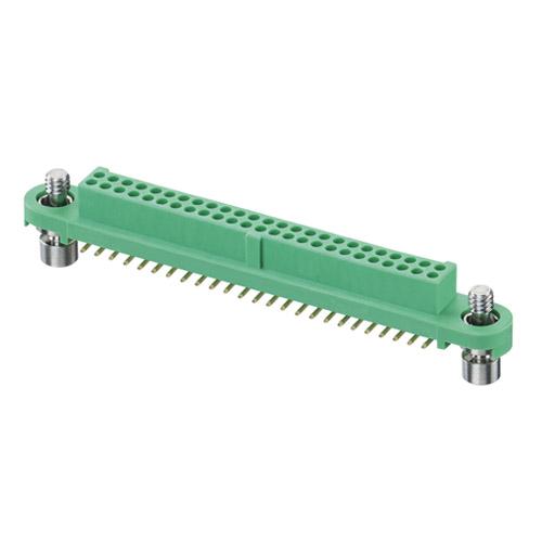 G125-FS15005F1R