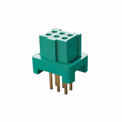 G125-FV10605L0P