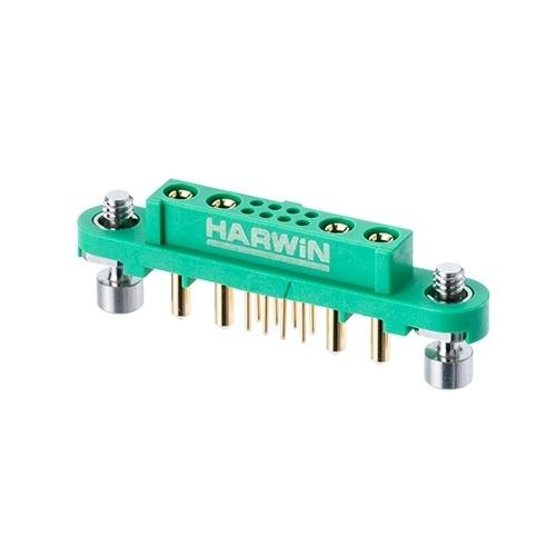 G125-FV10805F3-2AB2ABP