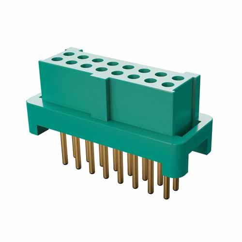 G125-FV11605L0P