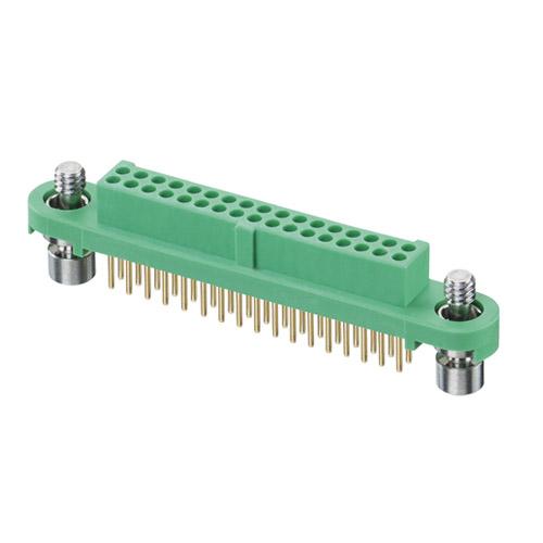 G125-FV13405F1R