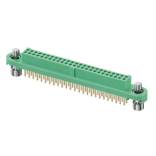 G125-FV15005F1R