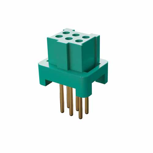 G125-FV20605L0P