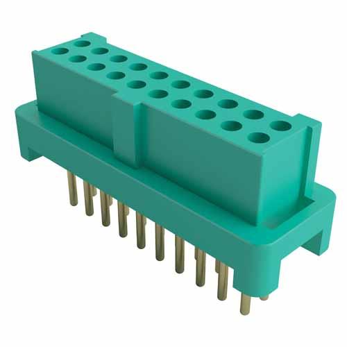 G125-FV23405L0R