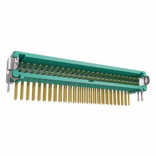 G125-MH15005L1P
