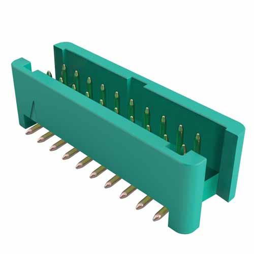 G125-MS13405L0P