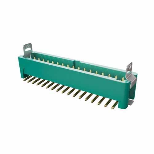 G125-MS13405L3P