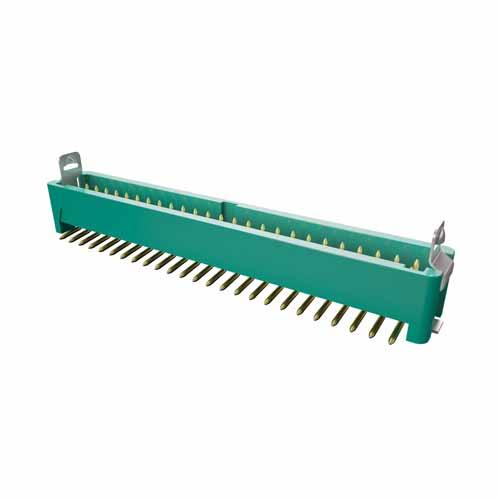 G125-MS15005L3R