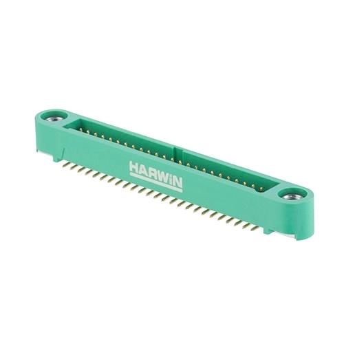 G125-MS15005M1R