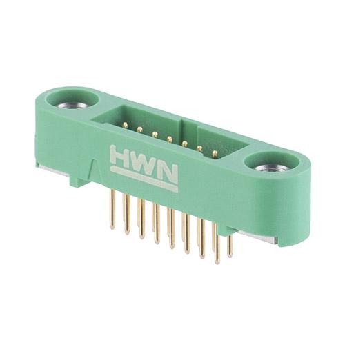G125-MV11605M1R