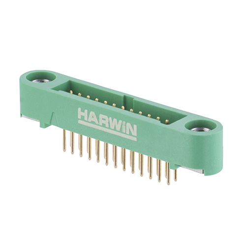 G125-MV12605M1P