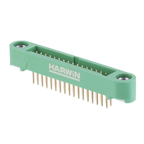 G125-MV13405M1R
