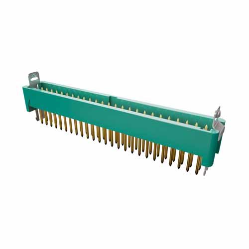 G125-MV15005L1R