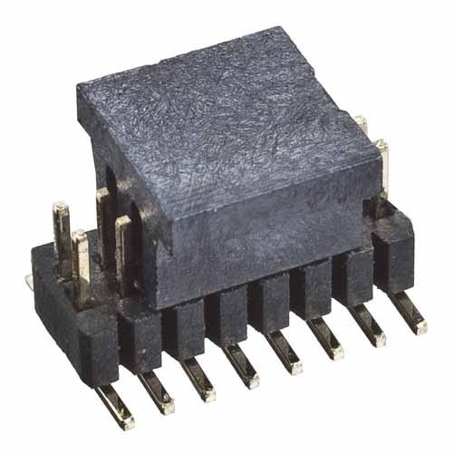 M40-3200845R