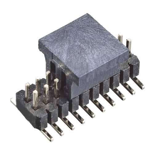 M40-3201045R