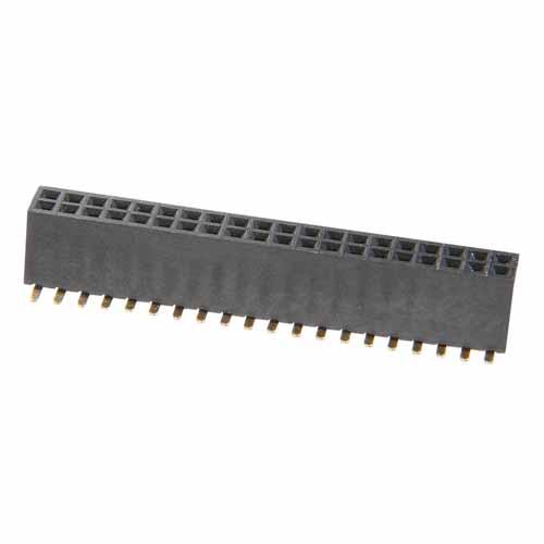 M50-3102045