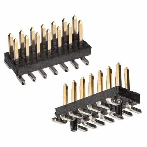 M50-3610742R