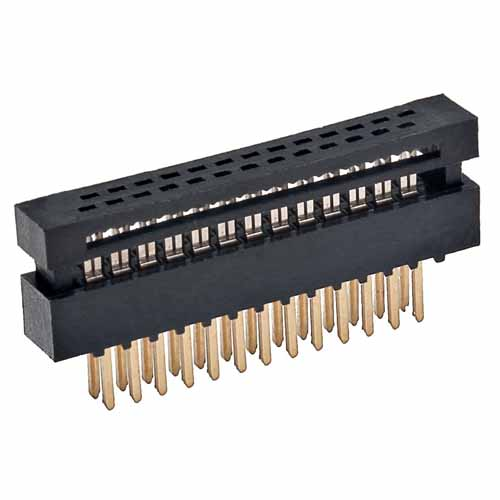 M50-3801342