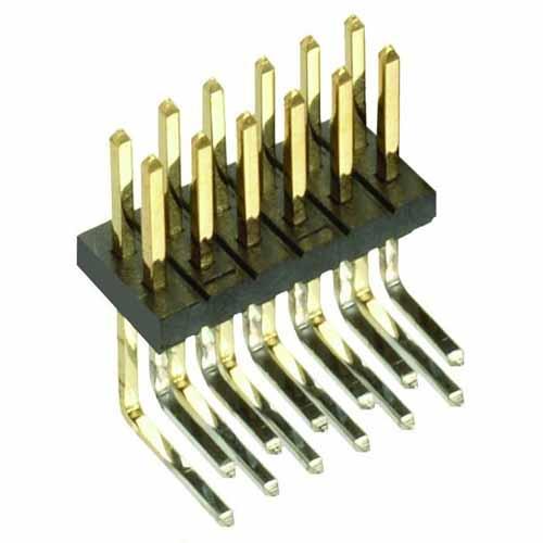 M50-3900642