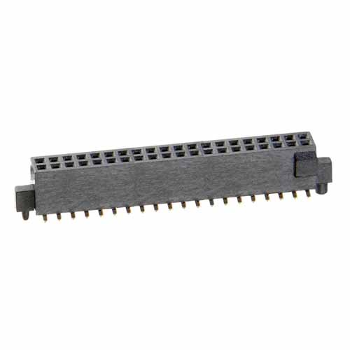 M50-4302045