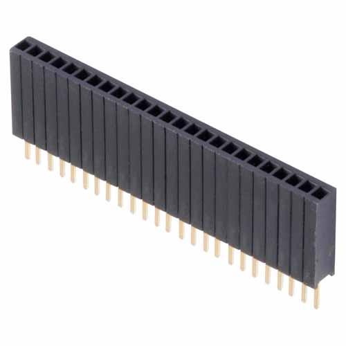 M52-5012545