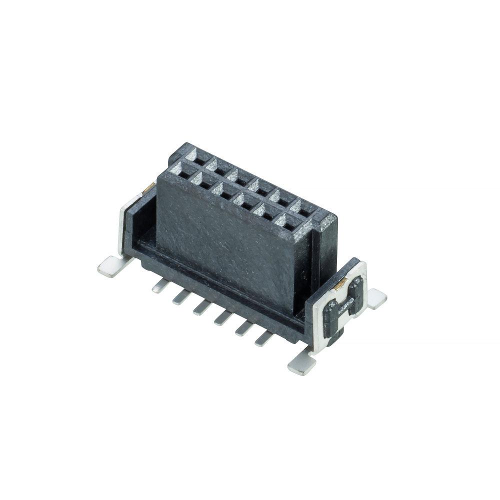 M55-6001242R