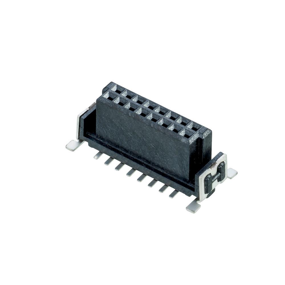 M55-6001642R
