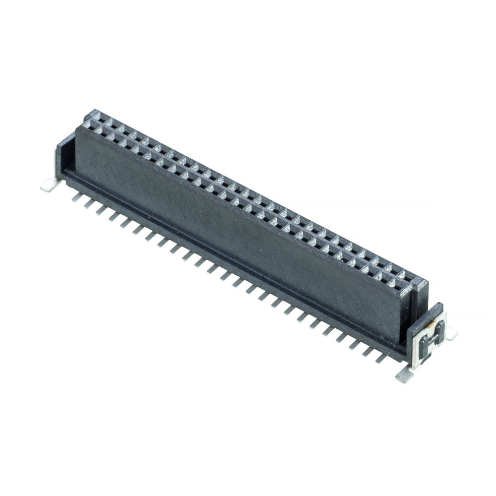 M55-6005042R