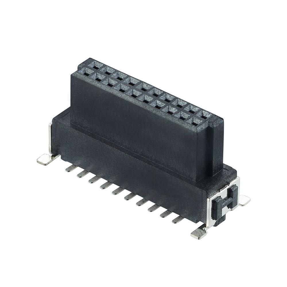 M55-6012042R