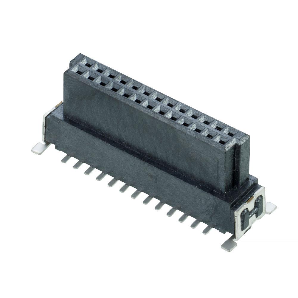 M55-6012642R