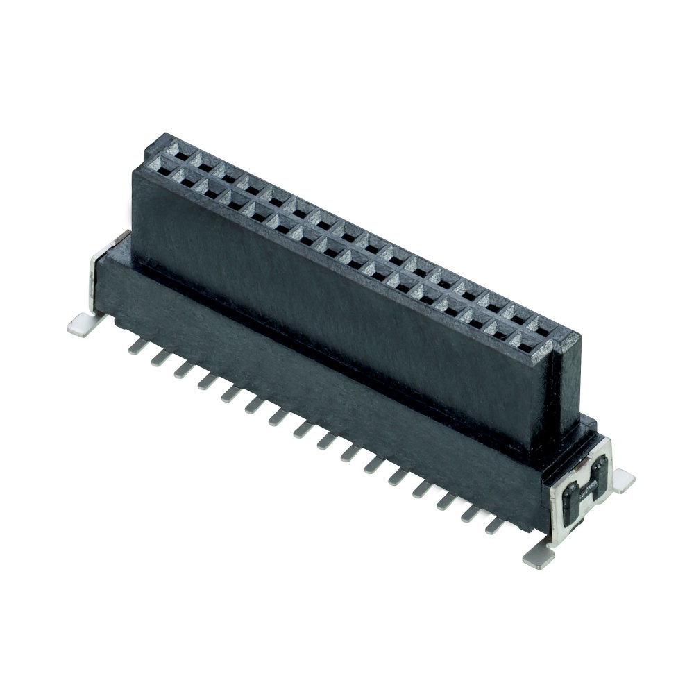 M55-6013242R