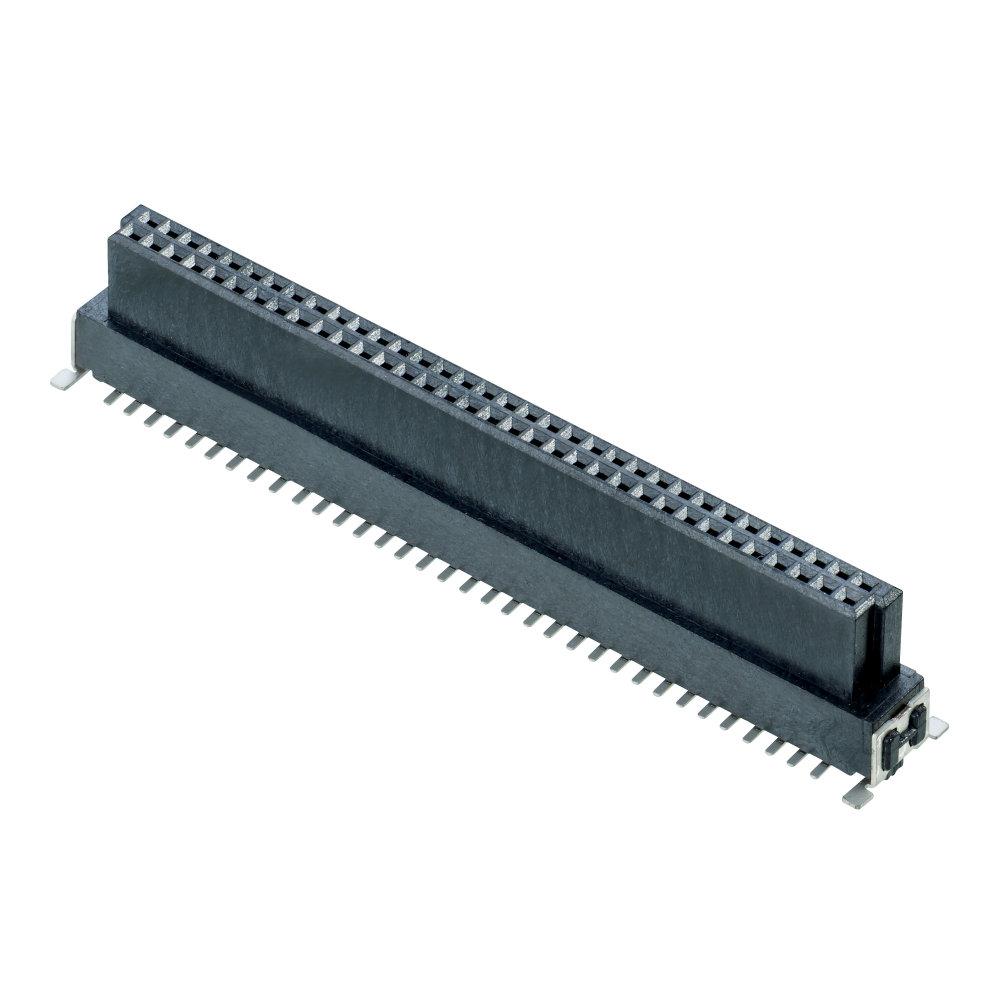 M55-6016842R