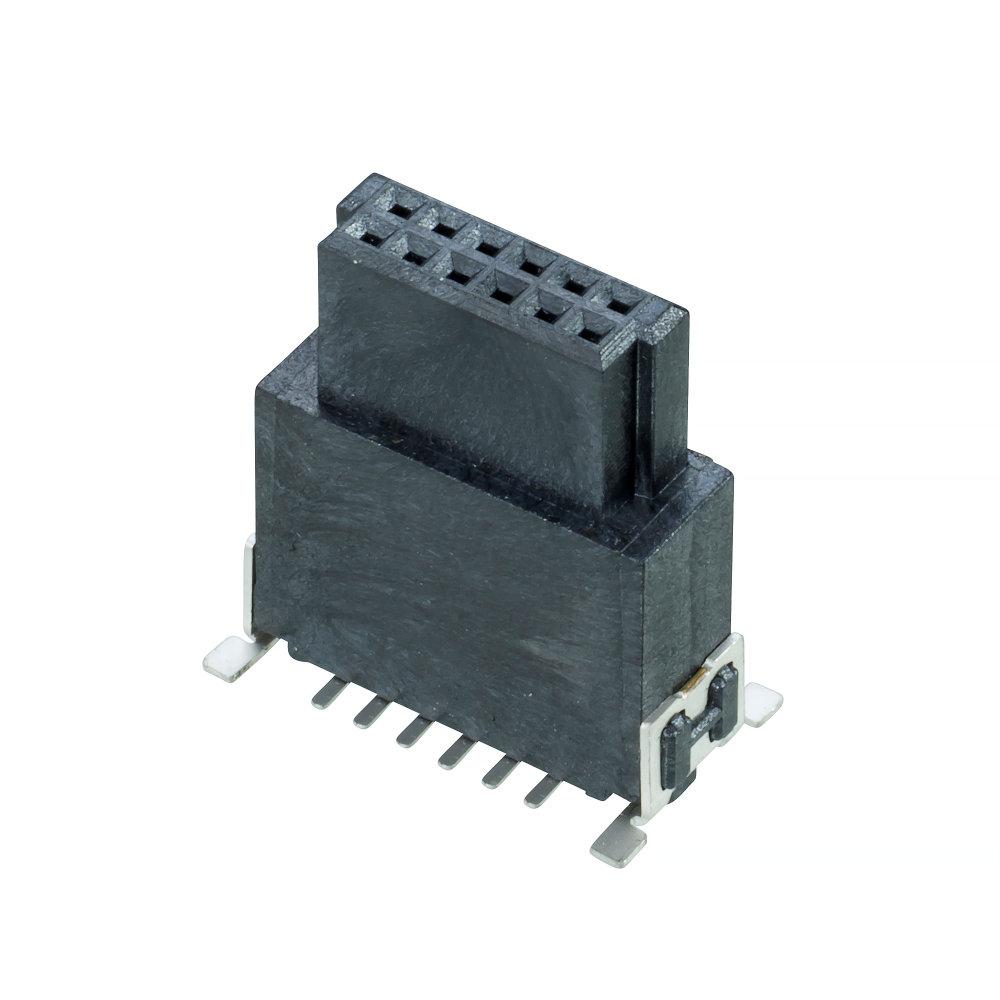 M55-6021242R