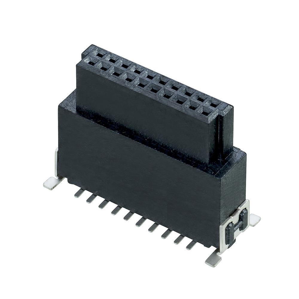 M55-6022042R