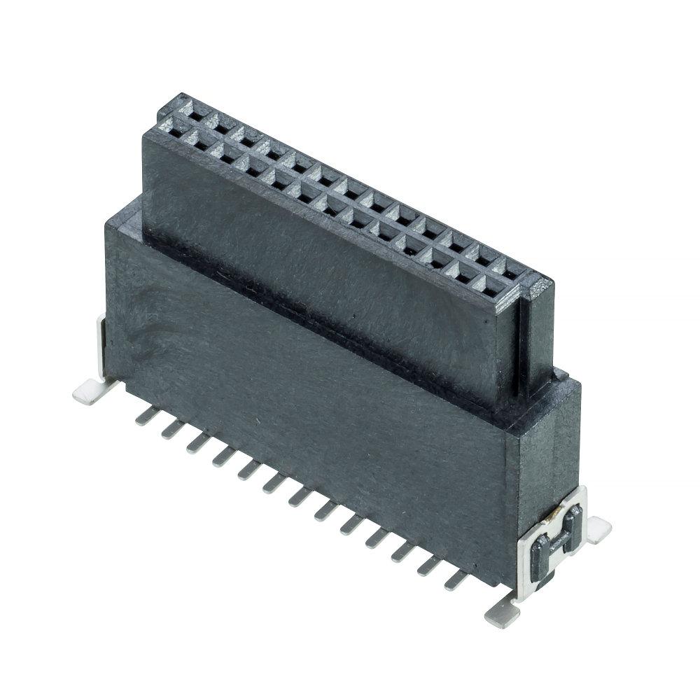 M55-6022642R