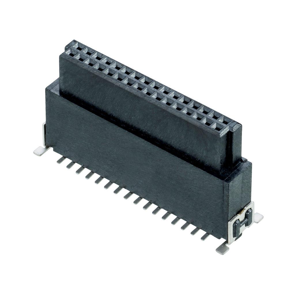M55-6023242R