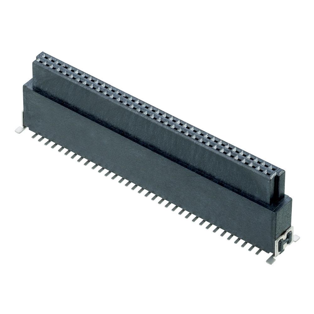 M55-6026842R