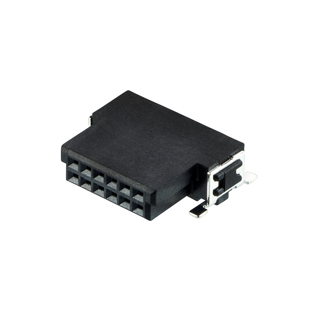 M55-6101242R