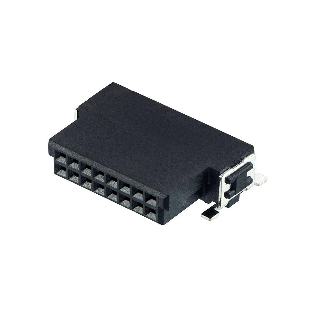M55-6101642R