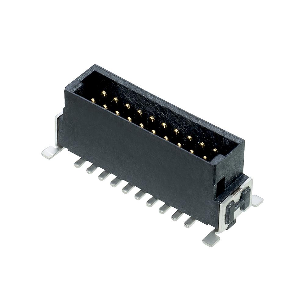 M55-7002042R