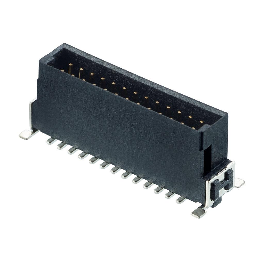 M55-7012642R