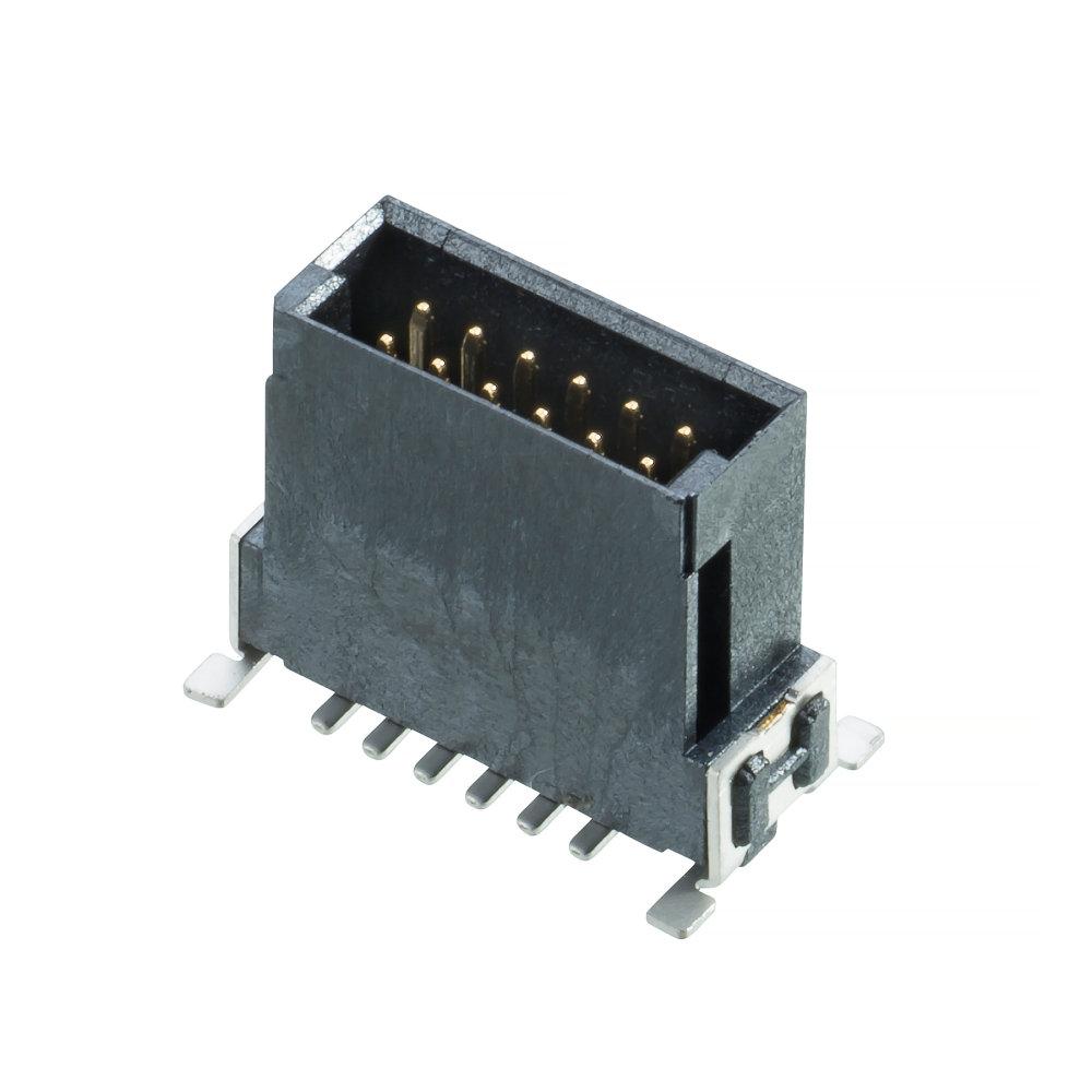 M55-7021242R