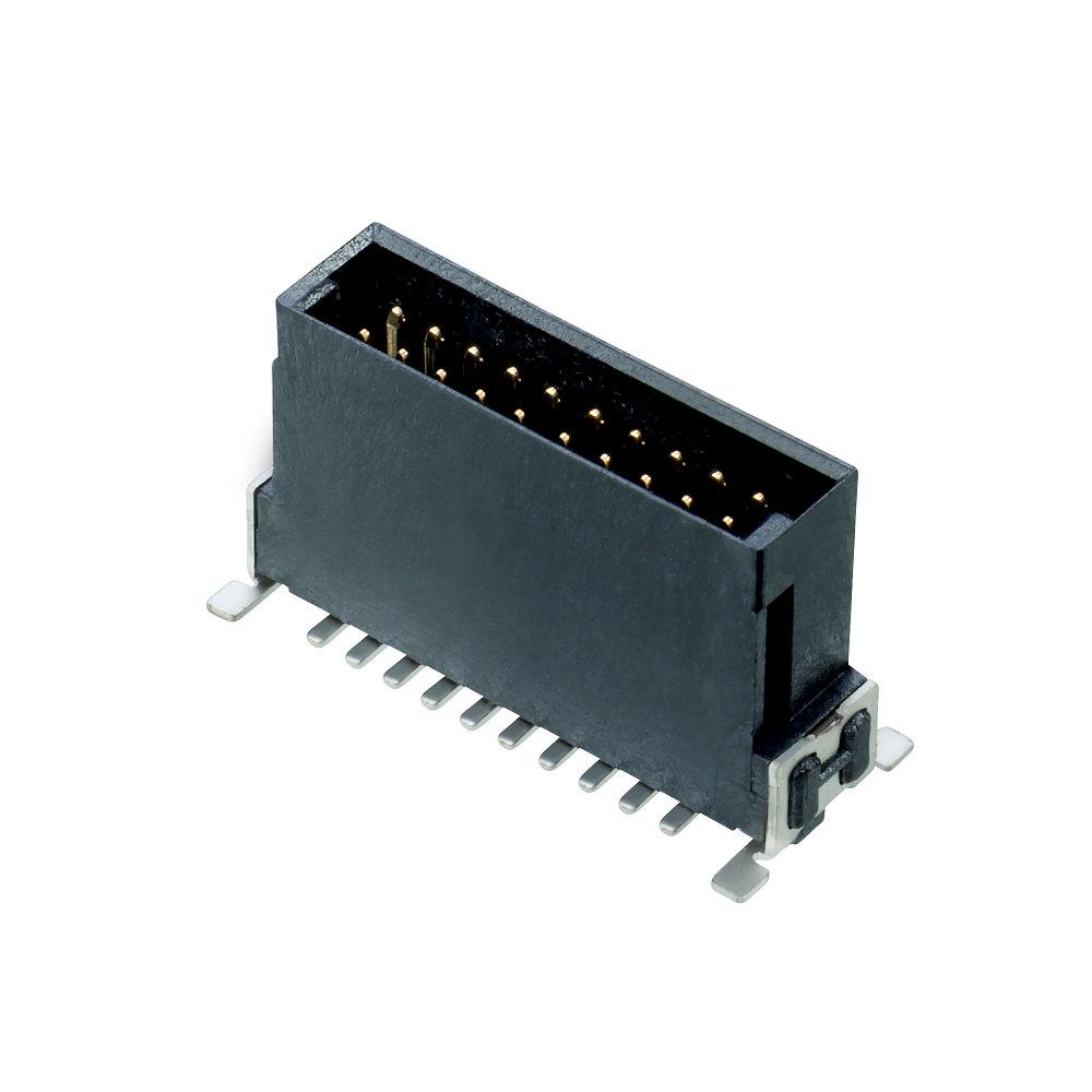M55-7022042R