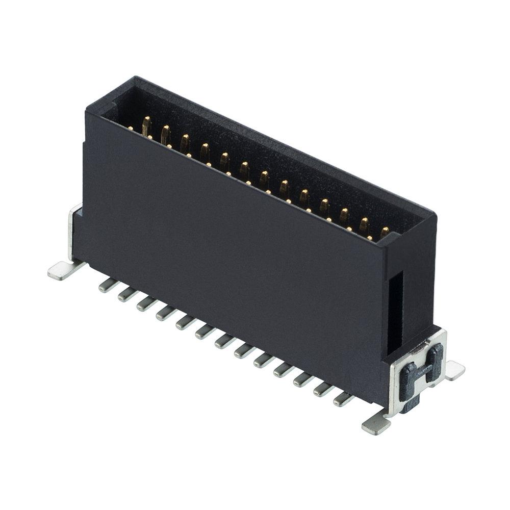 M55-7022642R