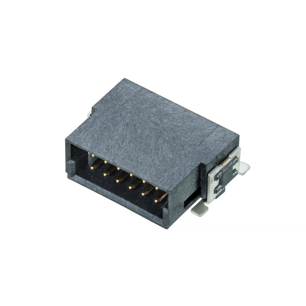 M55-7101242R