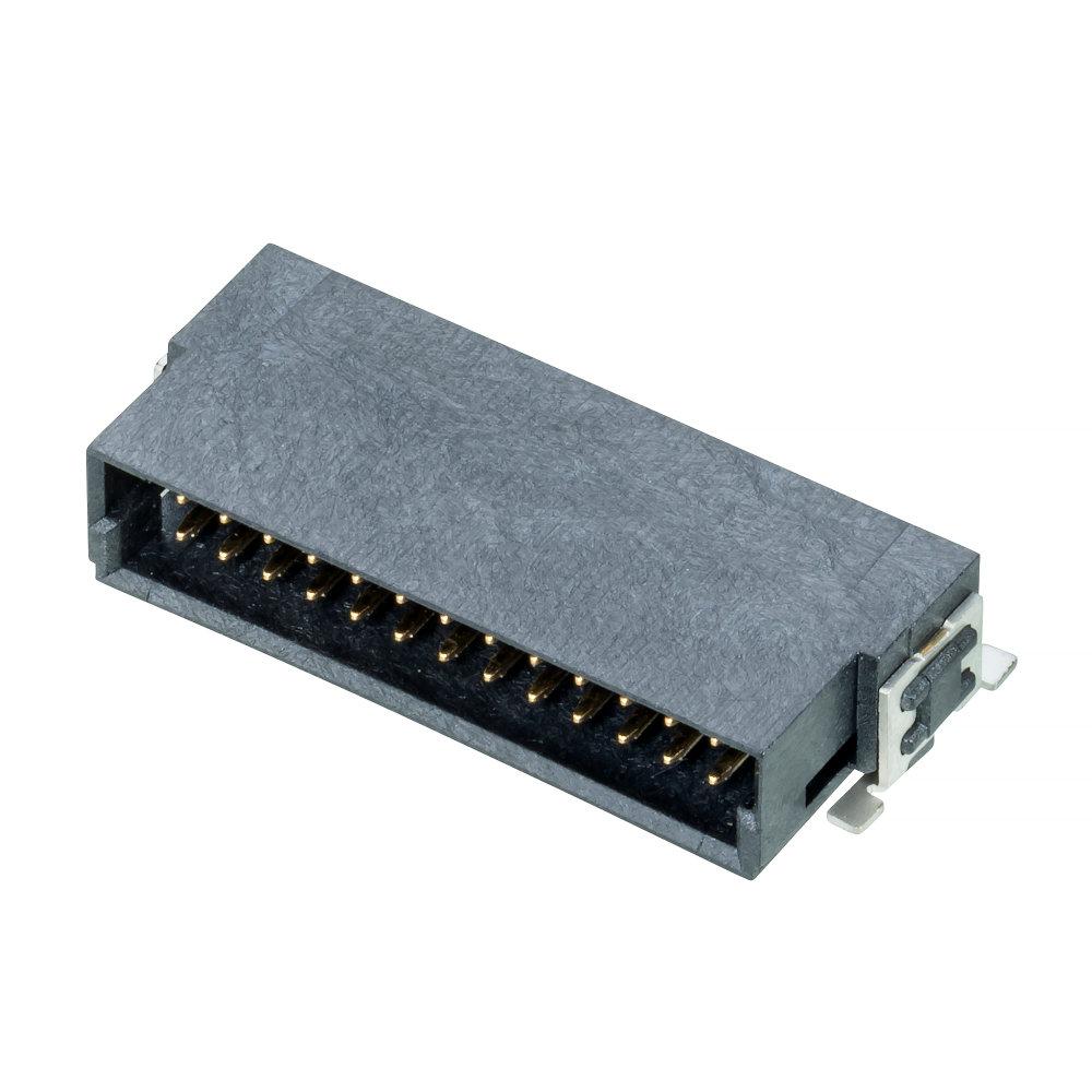M55-7102642R