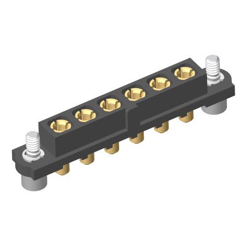 M80-4000000F2-06-PF1-00-000