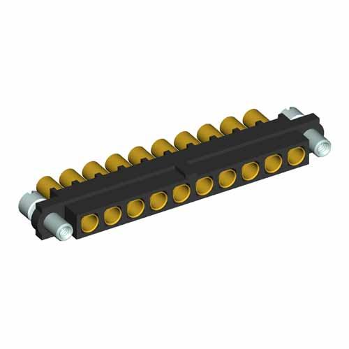 M80-4000000F8-10-325-00-000