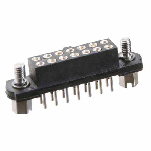 M80-4015001